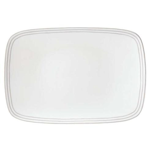 Oblong Platter collection with 1 products