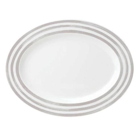 16 inch oval platter collection with 1 products