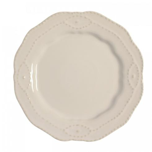 Home Essentials   Skyros Legado Dinner Plate $40.00