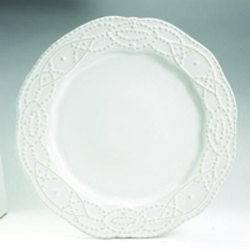 Skyros Legado Charger Plate collection with 1 products