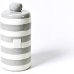Happy Everything by Coton Colors  Happy Everything  Stone Coton Colors Attachment $70.00