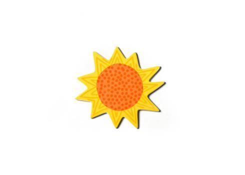 Happy Everything by Coton Colors  Happy Everything  Sun Mini Attachment $16.95