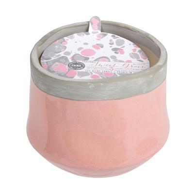 Annadale's Exclusives   Sweet Grace Candle $38.00