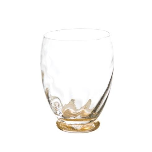 Abigails  Elisa All Purpose Wine Glass, Set Of 4 $278.00