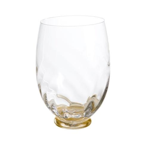 $269.00 Stemless Wine Glass, Set Of 4