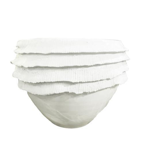 $382.00 Fringe Bowl