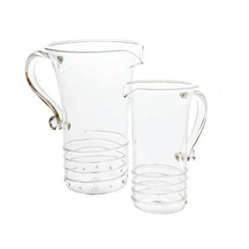 $22.00 Pitcher, Small