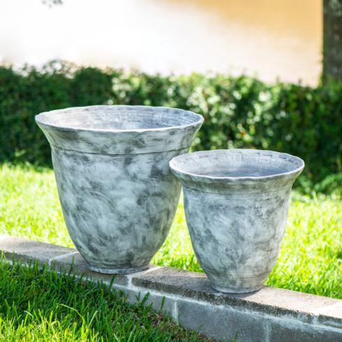 $564.00 Pot, Large