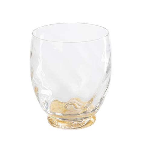 $240.00 Red Wine Glass, Set Of 4