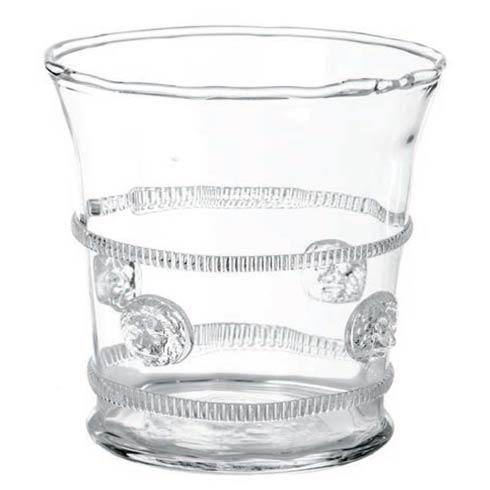 $286.00 Ice Bucket, Large