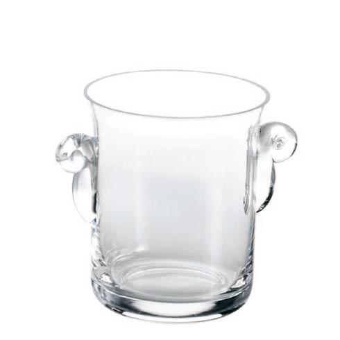 Abigails  Loft Ice Bucket $62.00