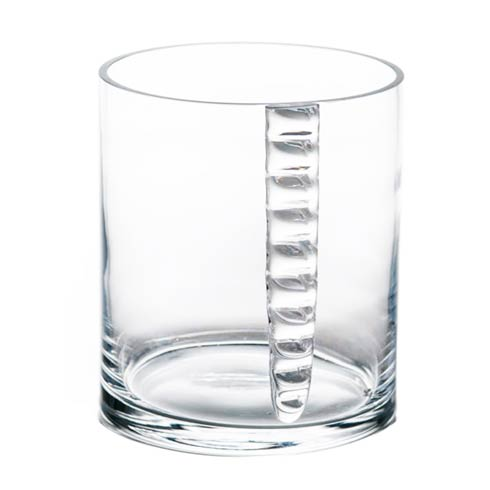 $77.00 Ice Bucket