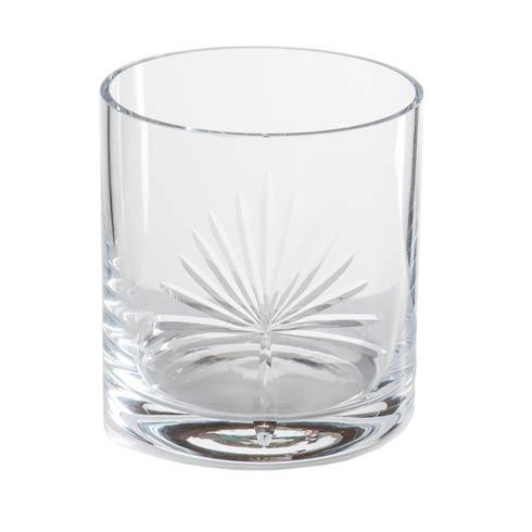 $158.00 Highball Glass, Set Of 4
