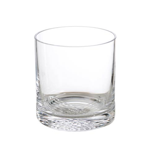 $158.00 New Orleans Highball Glass, Set Of 4