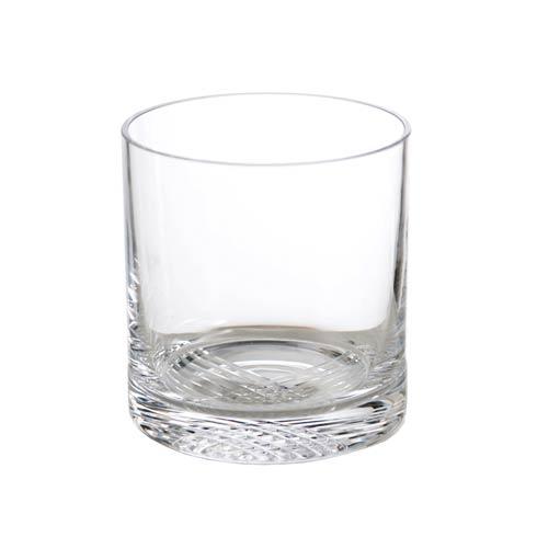 $158.00 New Orleans Highball Glass, Set Of 4