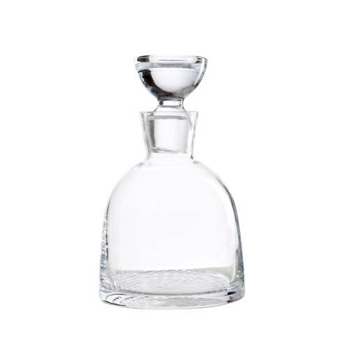 $134.00 New Orleans Decanter