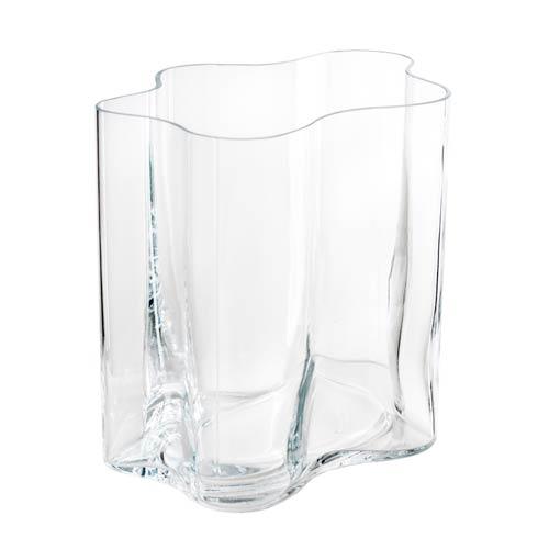 Abigails  Boomerang Vase, Small $101.00