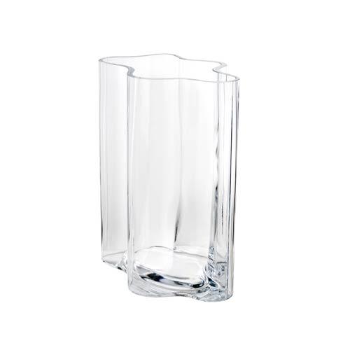 Abigails  Boomerang Vase, Medium $154.00