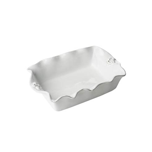 $77.00 Casserole, Rectangle