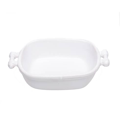 $70.00 Casserole, Rectangle, Small