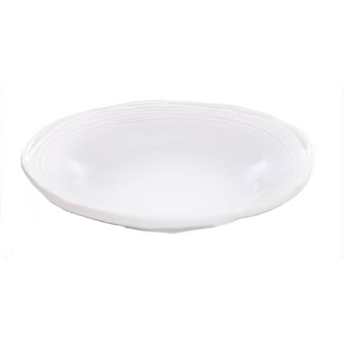 $134.00 Salad Plate, Set Of 4