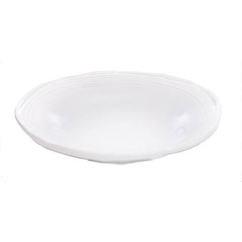$134.00 Salad Plate, Set Of 4