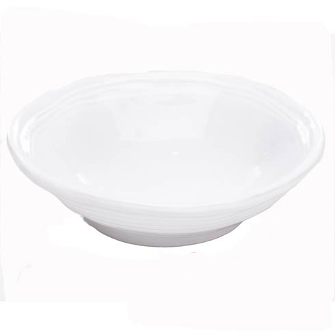 $125.00 Soup Bowl, Set Of 4