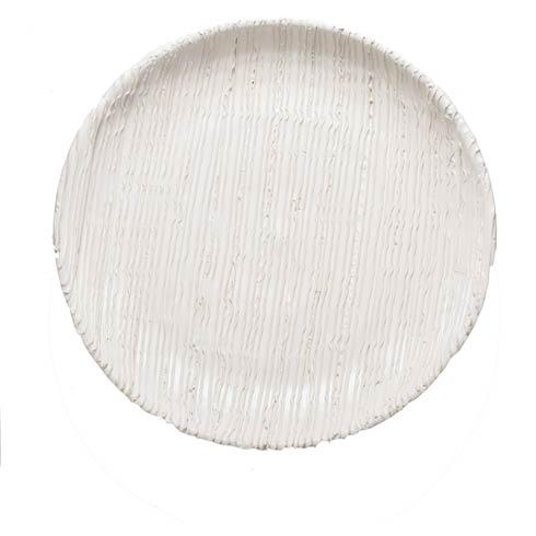 $358.00 Plate