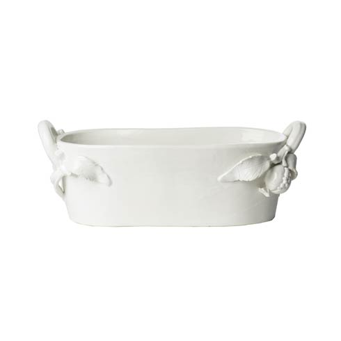 $238.00 Oval Planter