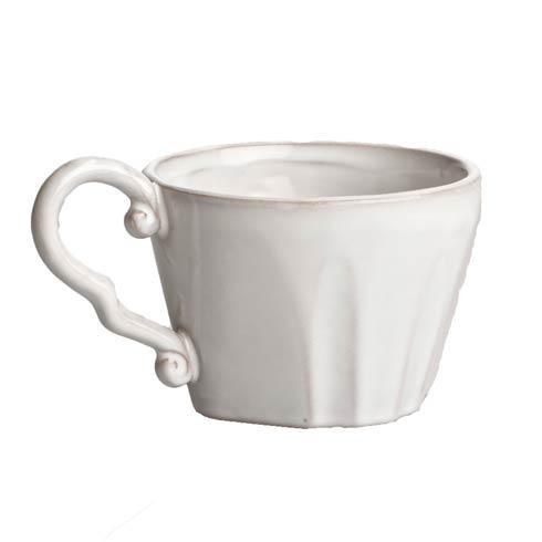 $48.00 Carlot Breakfast Cup, Set Of 4