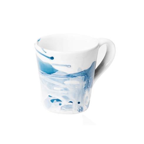 $134.00 Mug, Set Of 4