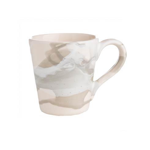 $115.00 Mug, Set Of 4