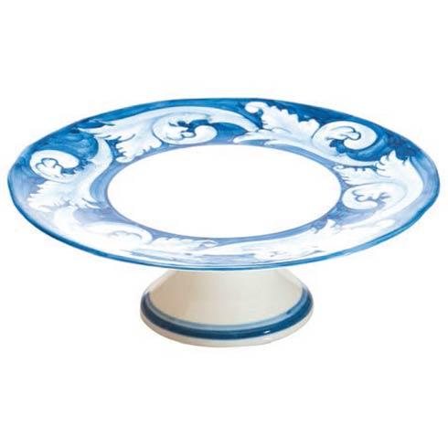 $70.00 Elena Cake Plate