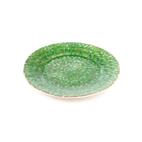 $120.00 Salad Plate, Set Of 4