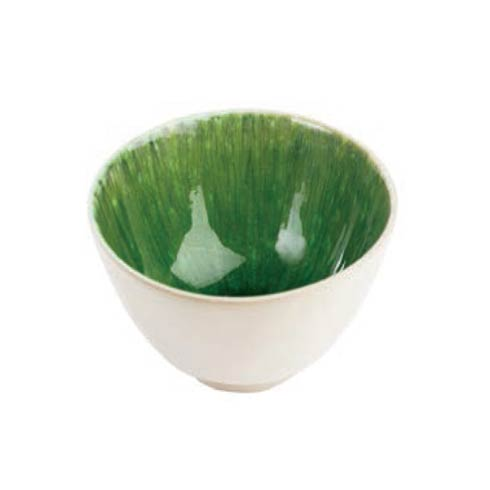 $106.00 Soup/Cereal Bowl, Set Of 4
