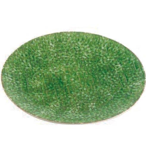 $67.00 Round Platter