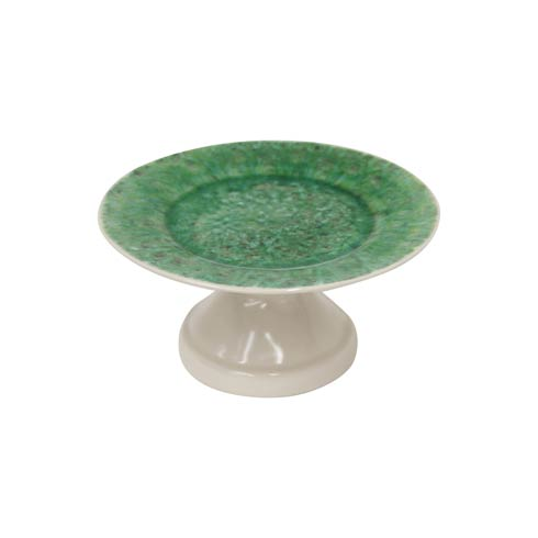 $48.00 Cake Plate, Small