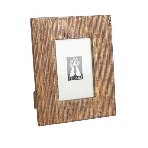 $52.00 Frame, Wood