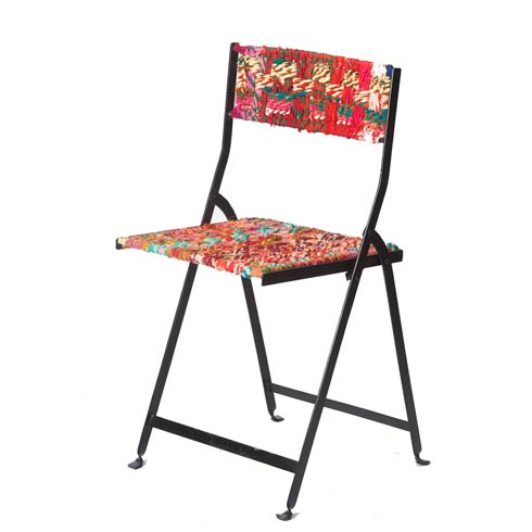 Park Folding Chair collection with 1 products