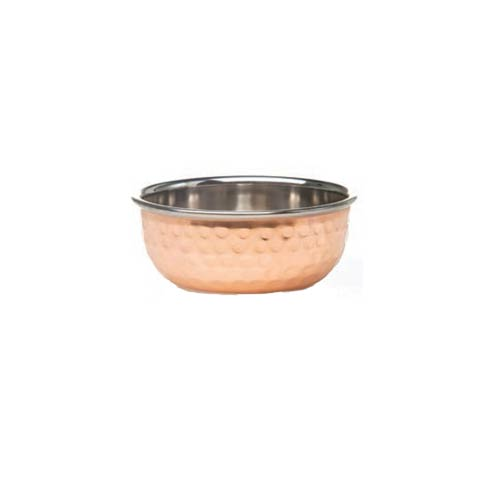 $48.00 Small Bowl, Set Of 4