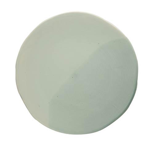 $115.00 Dinner Plate, Light Blue Gray, Set Of 4