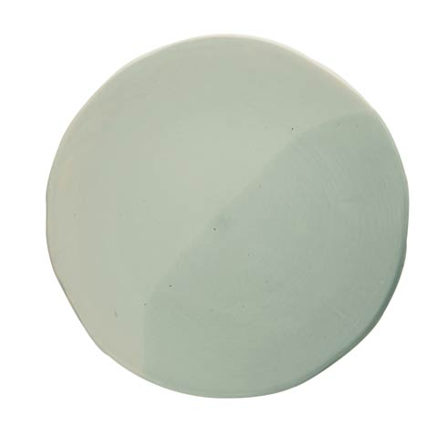 $115.00 Dinner Plate, Light Blue Gray, Set Of 4