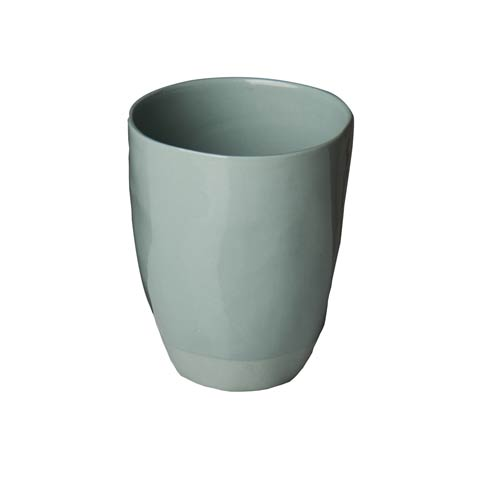 $77.00 Mug, Pale Blue, Set Of 4