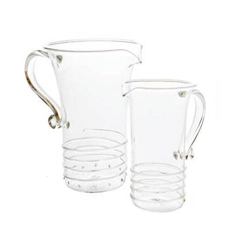 $34.00 Pitcher, Large
