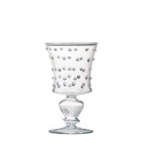 $86.00 Liquor Glass, Set Of 6