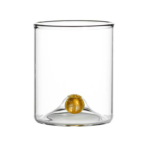 $82.00 Wine, Clear, Set Of 4