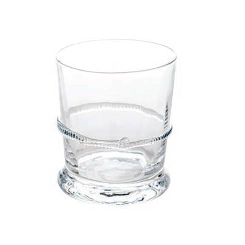 Abigails  Lionshead Double Old Fashioned, Set Of 4 $91.00