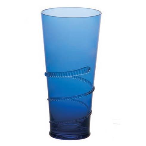 $67.00 Tumbler, Cobalt, Set Of 4