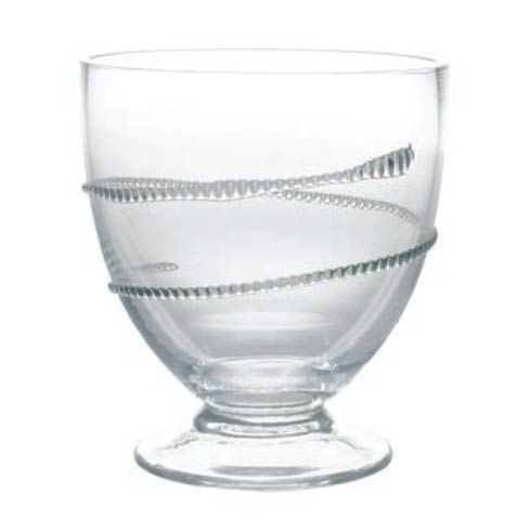 $38.00 Ice Bucket with Rope