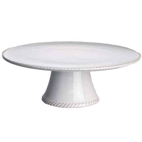 $72.00 French Cake Plate
